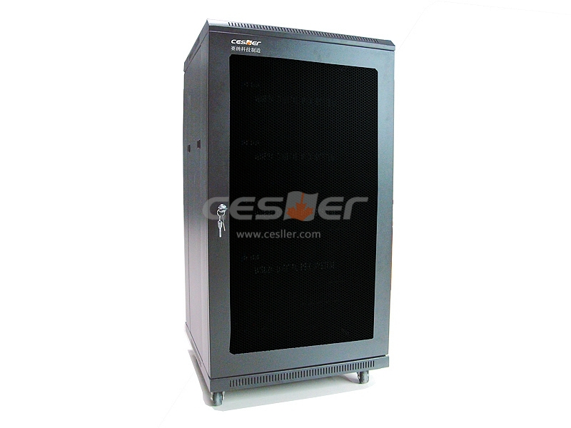 NSN9000L thouands level digital PBX